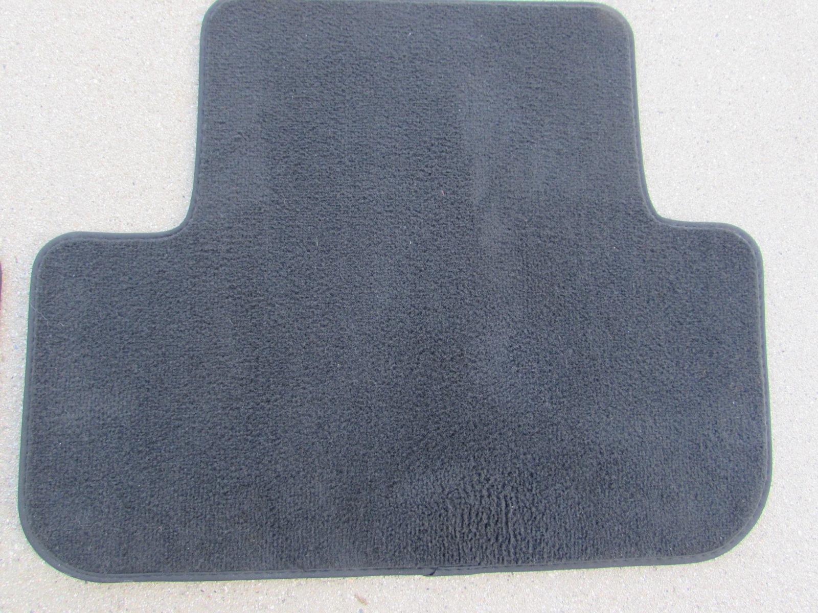 installed mats p mat tan jeep logo floor series utility quadratec plasticolor floors rear elite
