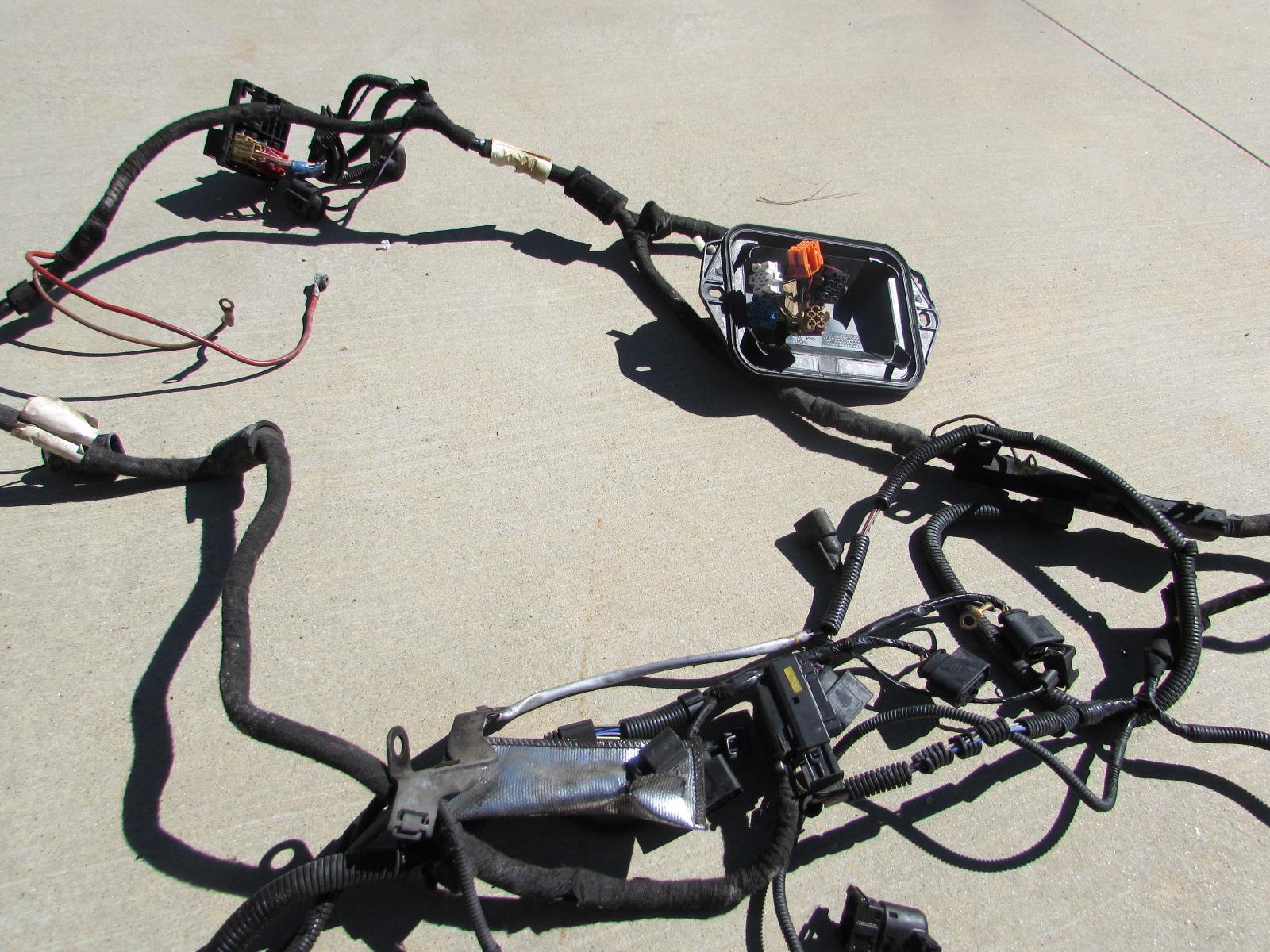 Audi TT MK1 8N Engine Wiring Harness 036971627DB - Hermes Auto Parts | Audi Tt Dashboard Wiring Harness |  | Hermes Auto Parts