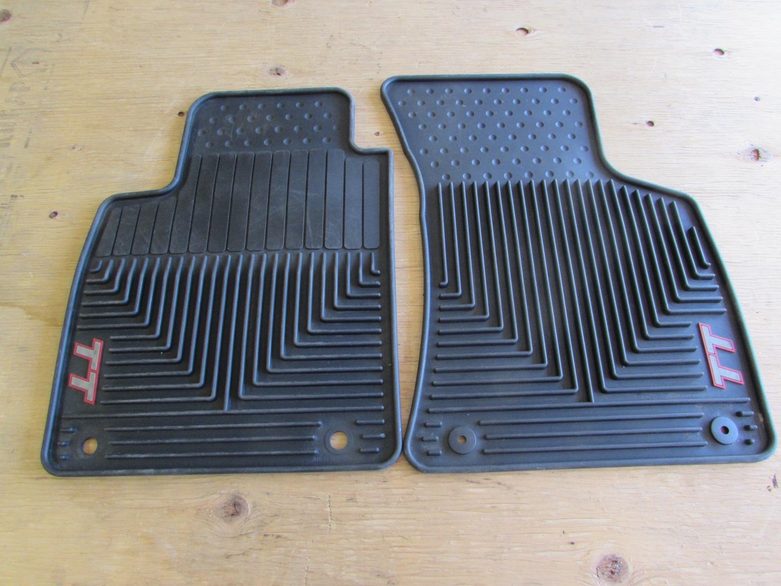 floor xdrive series boulder lf mats inventory bmw cars