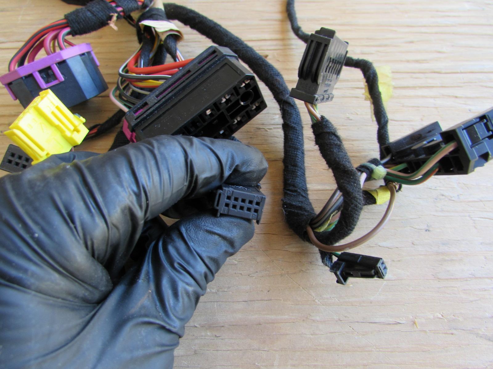 audi tt mk1 8n steering column wiring harness 8l0971978 hermes 2004 suburban steering column wiring harness audi tt mk1 8n steering column wiring harness 8l09719784