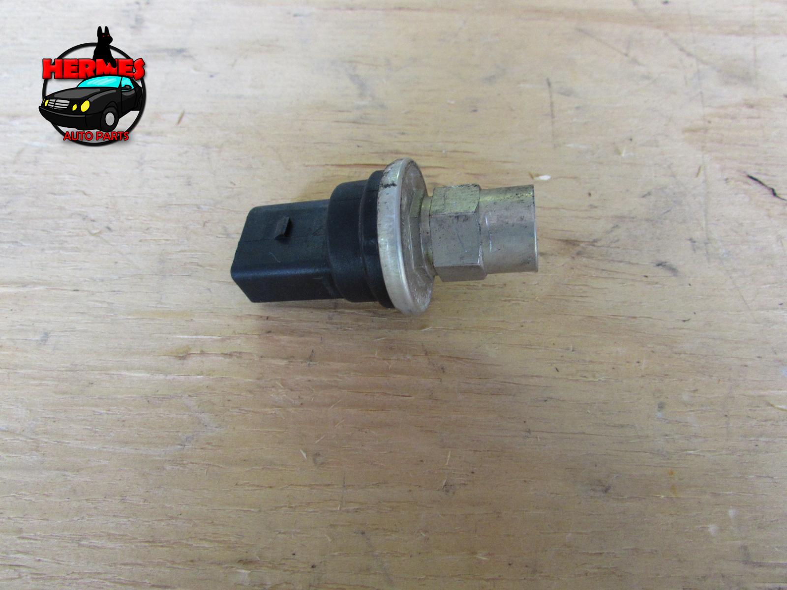 Audi TT Mk1 8N Air Conditioner AC Pressure Switch 1J0959126
