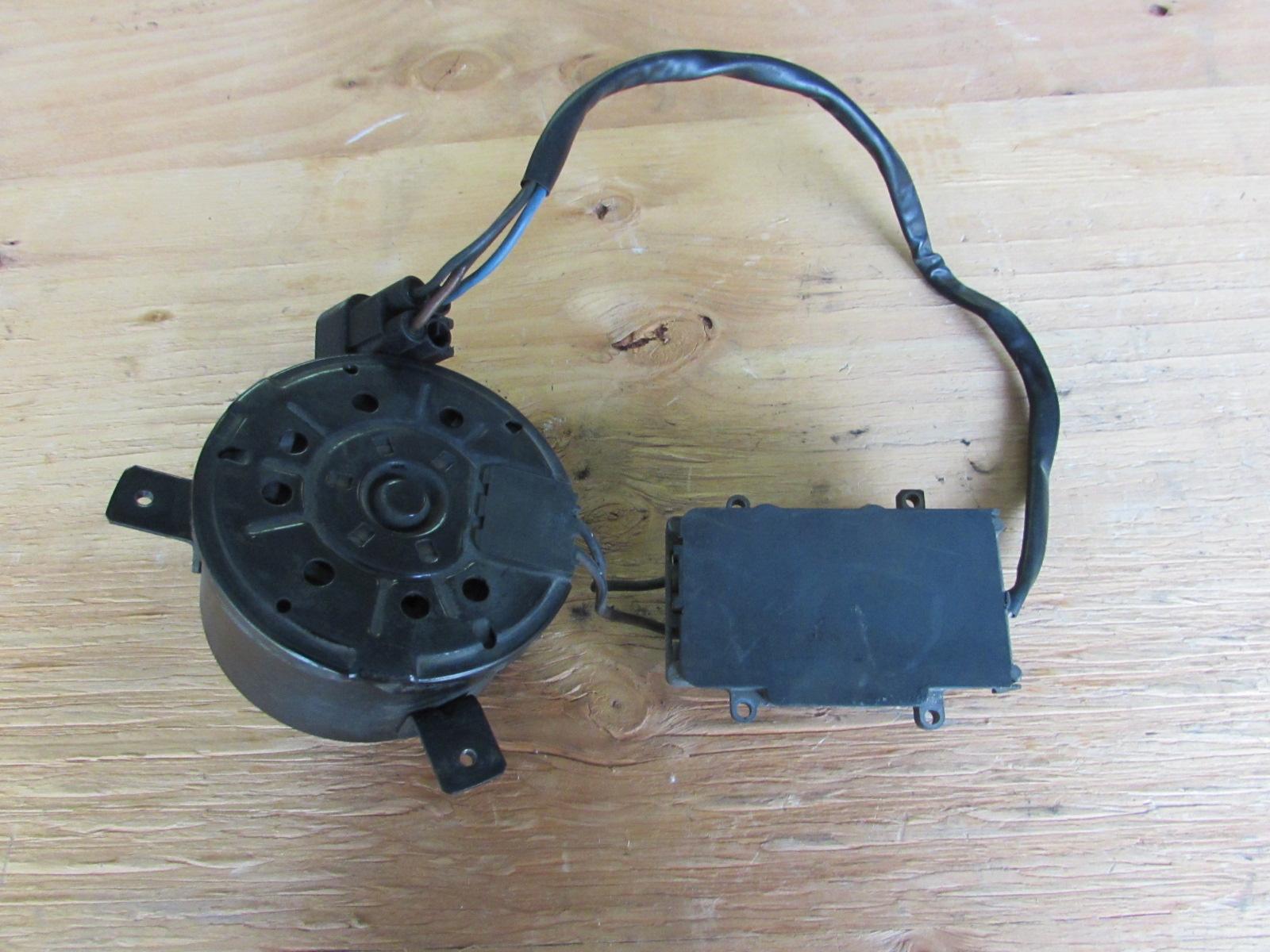 bmw fan radiator motor 323i electric 328i e46 325i 330i parts auto