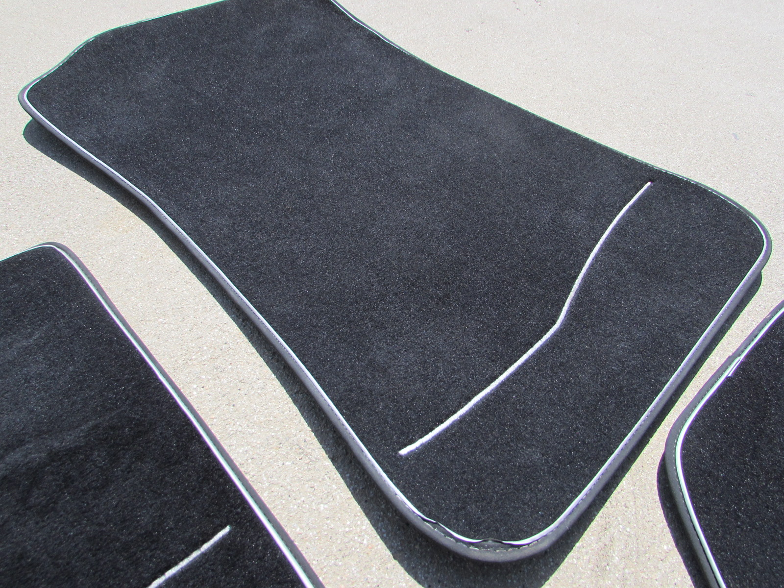 car bmw luxury branded cars new zealand of excellent mats powerful floor