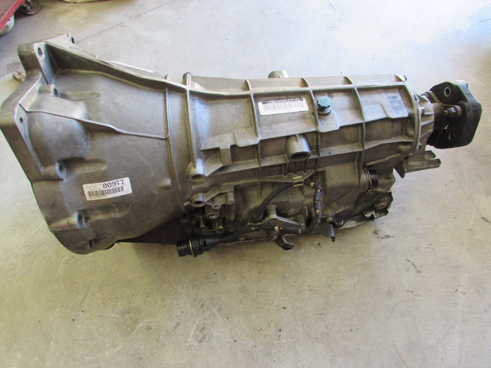 Bmw Zf Transmission Parts Bmw Zf Sz Manual Transmission