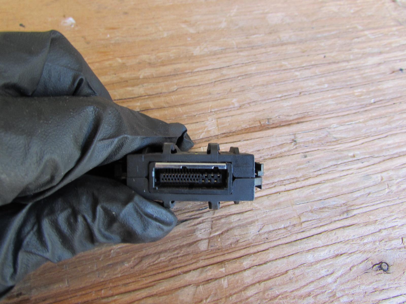Wiring Harness Also 2004 Toyota Sienna Wiring Diagram Also 2008 Toyota