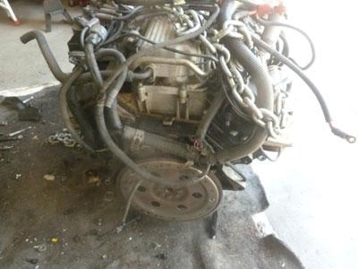 1995 chevy camaro 3 8l 3800 series 2 v6 engine motor complete for sale hermes auto parts. Black Bedroom Furniture Sets. Home Design Ideas