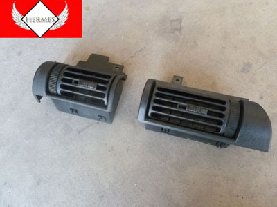 1995 Chevy Camaro - AC Heater Vents (pair)-main