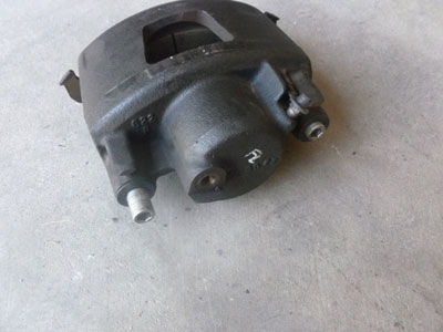 1995 Chevy Camaro - Brake Caliper, Front Left3