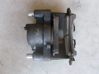 1995 Chevy Camaro - Brake Caliper, Front Right-main