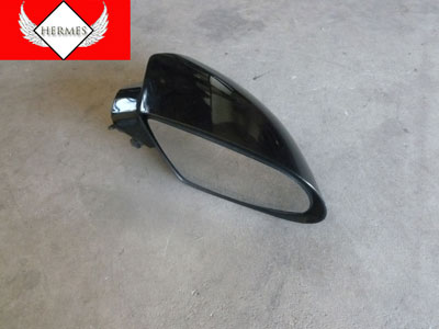 1995 Chevy Camaro - Door Mirror, Right-main