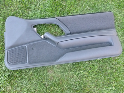 1995 Chevy Camaro - Door Panel, Right