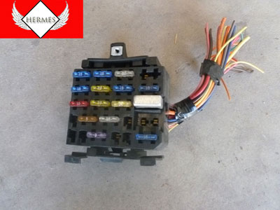 Toyota Obd Pin Location likewise 2004 And Up 1500 Awd Cargo Vans besides Power steering fluid further 95 Civic Ex Power Window Wiring Diagram further 1995 Chevy Camaro Fuse Box. on 1995 honda civic coupe fuse box