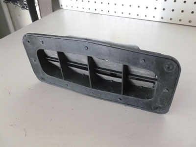 1995 Chevy Camaro - Trunk Hatch  Breather Vent-main
