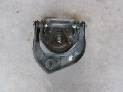 1995 Chevy Camaro - Upper Control Arm, Front Left2