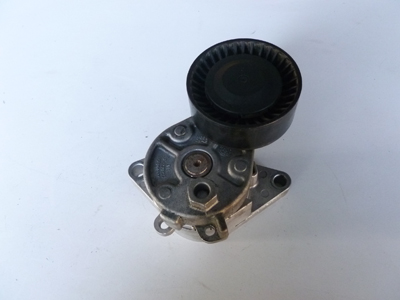 1997 BMW 528i E39 - Belt Tensioner (Mechanical) 112814272521