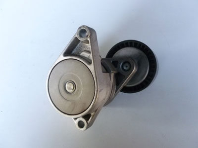 1997 BMW 528i E39 - Belt Tensioner (Mechanical) 112814272522