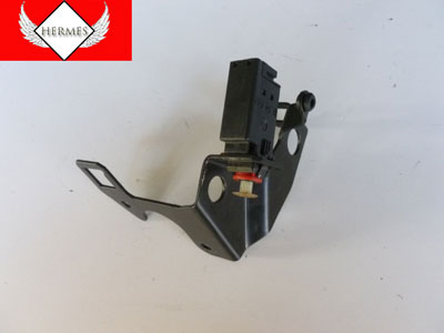 1997 BMW 528i E39 - Brake Pedal Switch 83608541
