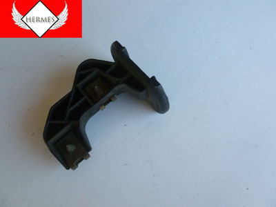 1997 BMW 528i E39 - Bumper Bracket, Front Left 51118159361