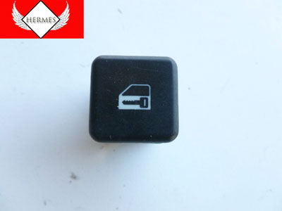1997 BMW 528i E39 - Center Console Door Lock Button 8360828