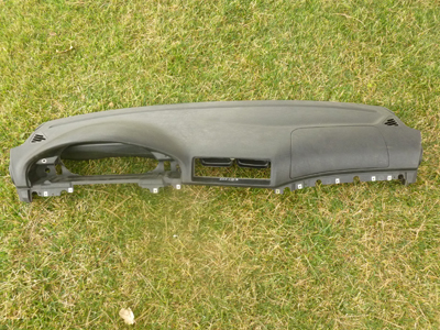 1997 BMW 528i E39 - Dash Panel, Dashboard 8159750