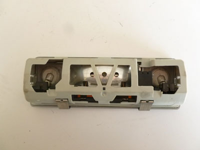 1997 BMW 528i E39 - Dome Light,  Lamp 83695113