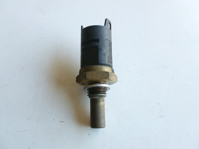 1997 BMW 528i E39 - Double Temperature Switch Sensor from Cylinder Head 13621703993