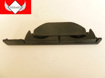 1997 BMW 528i E39 - Front Cup Holders 51168190205-main