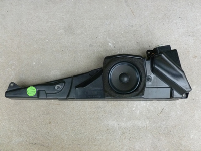 1997 BMW 528i E39 - Front Door Nokia Speaker, Left 65138362539