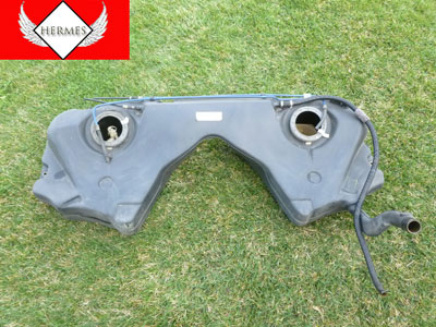 1997 BMW 528i E39 - Fuel Gas Tank 1182900-main