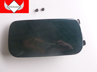 1997 BMW 528i E39 - Gas Fuel Filler Door