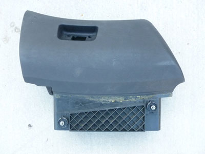1997 BMW 528i E39 - Glovebox, Glove Box Compartment 511681597072