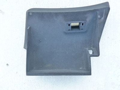 1997 BMW 528i E39 - Glovebox, Glove Box Compartment 511681597073