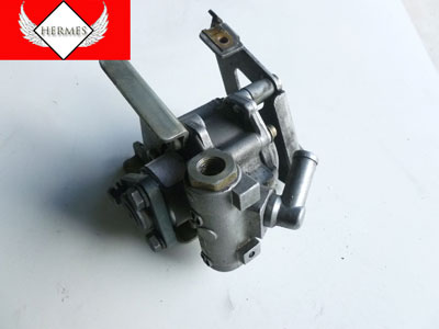 1997 BMW 528i E39 - Power Steering Pump ATF 32411094098
