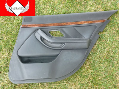 1997 BMW 528i E39 - Rear Door Panel, Right 51428159642