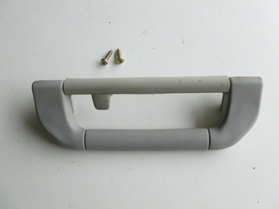 1997 BMW 528i E39 - Roof Grab Handle, Right or Left 1969983