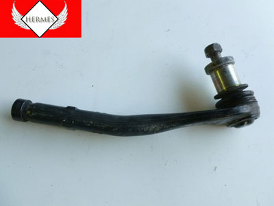 1997 BMW 528i E39 - Steering Linkage, Right (Tie Rod) 32111094674