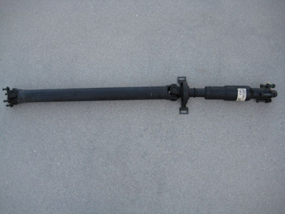 1998 BMW 328I E36 - Automatic Drive Shaft