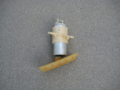 1998 BMW 328I E36 - Fuel Pump