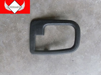 1998 BMW 328I E36 - Interior Door Handle Trim