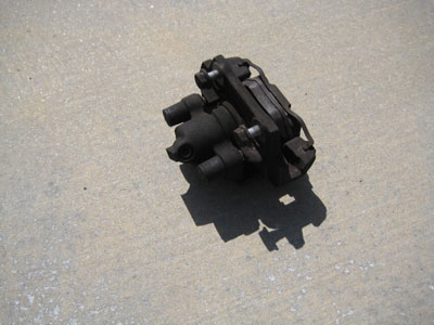 1998 BMW 328I E36 - Left Rear Caliper
