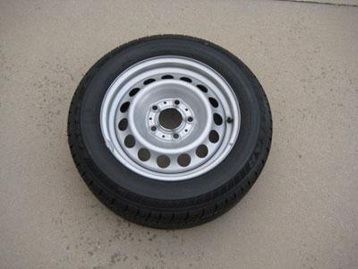 1998 bmw 328i e36 spare tire hermes auto parts. Black Bedroom Furniture Sets. Home Design Ideas