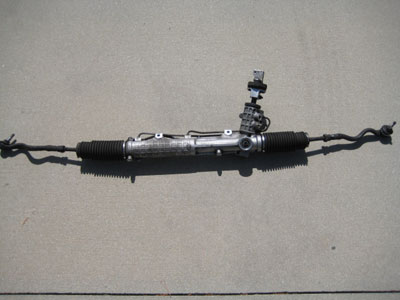 1998 BMW 328I E36 - Steering Rack and Pinion