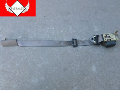 1998 Ford Expedition XLT - 2nd Row Seat Belt Right