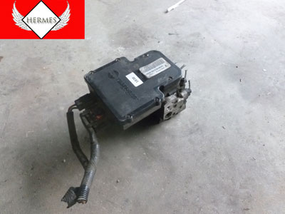 1998 Ford Expedition XLT - ABS Brake Pump with Module