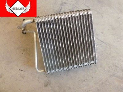 1998 Ford Expedition XLT - AC Evaporator Core, Front