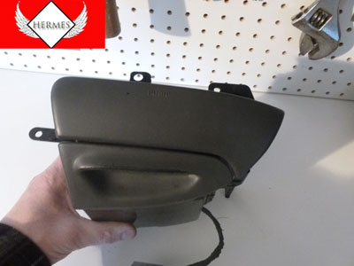 1998 Ford Expedition XLT - Dash Cup Holder Ash Tray-main