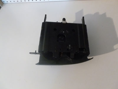 1998 Ford Expedition XLT - Dash Cup Holder Ash Tray2