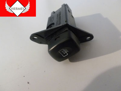 1998 Ford Expedition XLT - Defroster Dash Switch