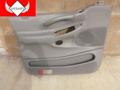 1998 Ford Expedition XLT - Door Panel, Front Left