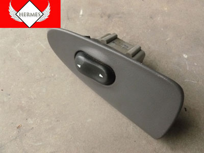1998 Ford Expedition XLT - Door Window Switch Controls Rear Right